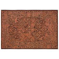 Safavieh Palazzo Rachel Vintage Velvet Rug