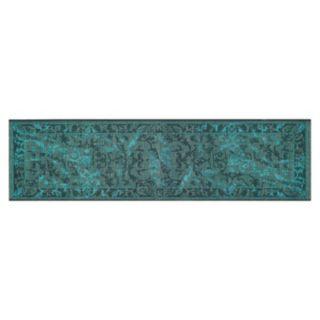 Safavieh Palazzo Kira Vintage Velvet Rug