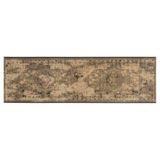 Safavieh Palazzo Mariel Vintage Velvet Rug