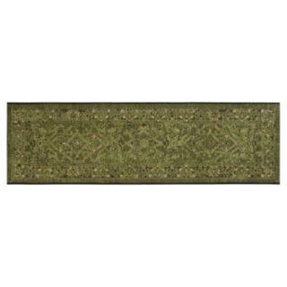 Safavieh Palazzo Jacqueline Vintage Velvet Rug