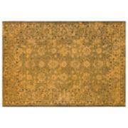 Safavieh Palazzo Bridget Vintage Velvet Rug