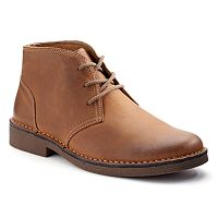 Chaps Crofton Men's Chukka Boots