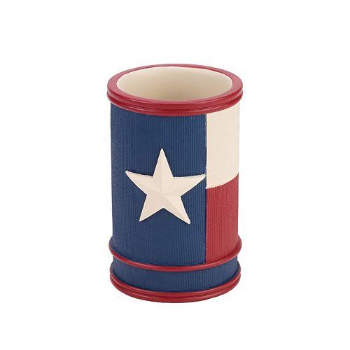 Avanti Texas Star Tumbler