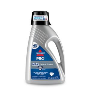 BISSELL 2X Professional Deep-Cleaning Formula (60 Ounces)