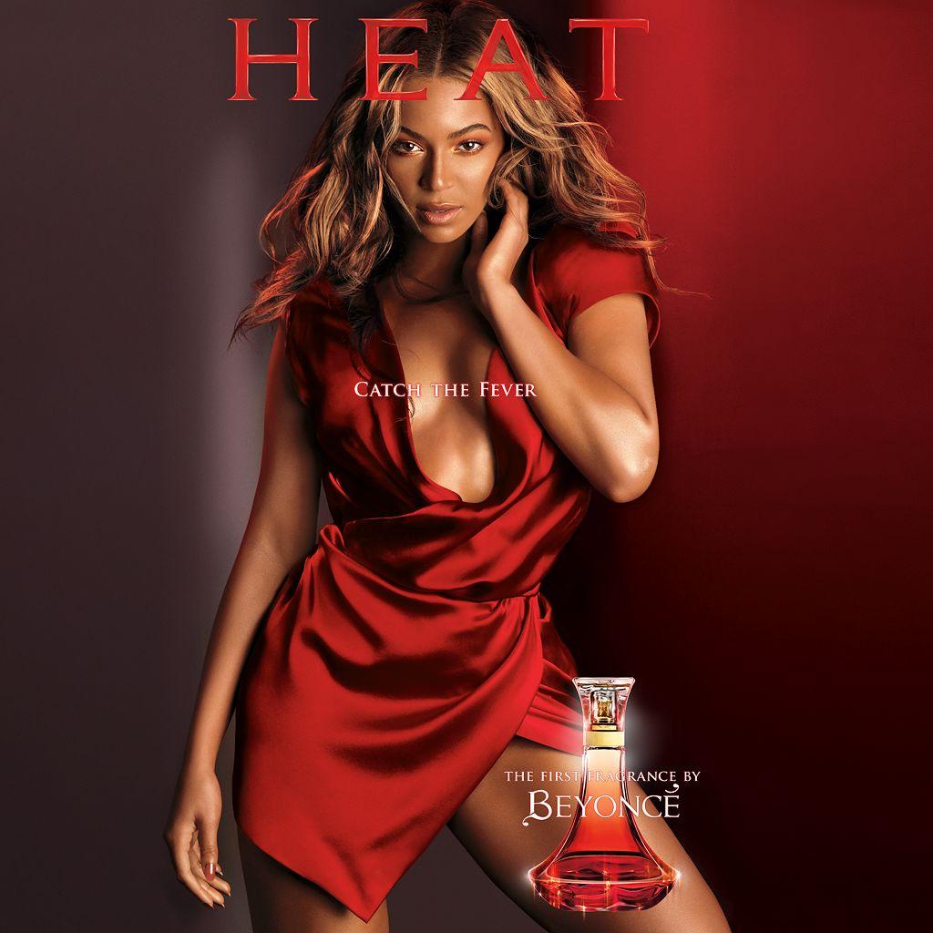 Beyonce Heat Eau de Parfume Spray - Women's
