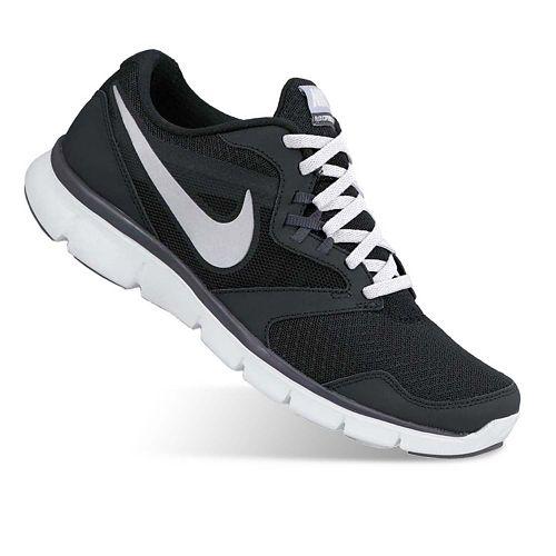 info for 7568f 5bddd Nike Flex Experience Run 3 Running Shoes – Women