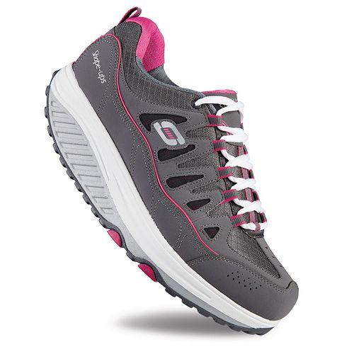 dbfcdba5f1 Skechers Shape-Ups 2.0 Comfort Stride Women's Walking Shoes