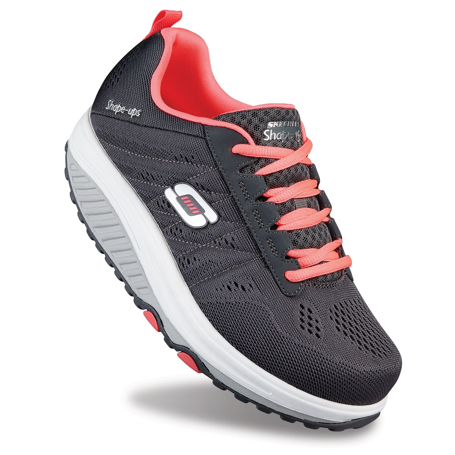 skechers shape up shoes recall