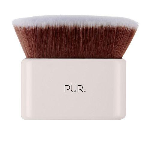 PUR Perfecting Body Brush