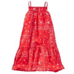 Girls Maxi Kids Dresses Clothing  Kohl&39s