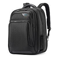 Samsonite Proximus Laptop Backpack