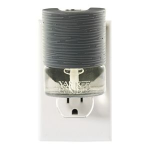 Yankee Candle Birch Scent-Plug Electric Home Fragrancer Base