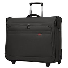 Skyway Sigma 5.0 Rolling Garment Bag