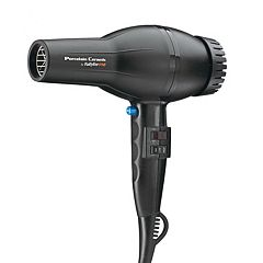BaByliss Pro Porcelain Ceramic 2800 Hair Dryer