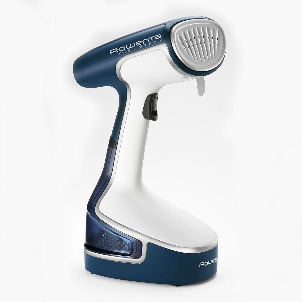 Rowenta X-Cel Steam Handheld Garment Steamer