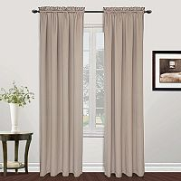 United Curtain Co. Metro Curtains