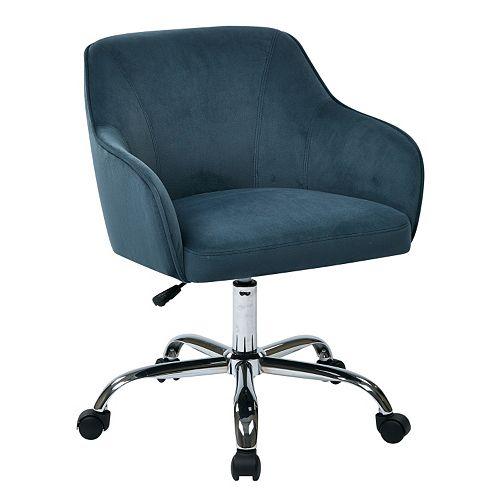 Ave Six Bristol Task Chair