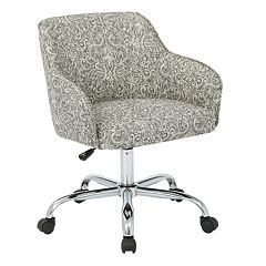Ave Six Bristol Task Chair