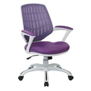 Ave Six Calvin Office Chair