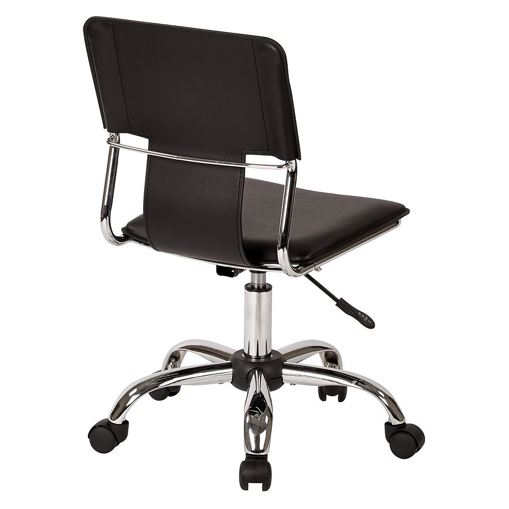 Ave Six Carina Student Chair