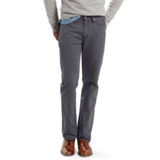 Levi's® 514? Straight Fit Pants