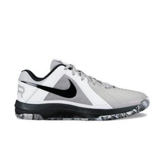 Nike Air Mavin Men's Basketball Shoes