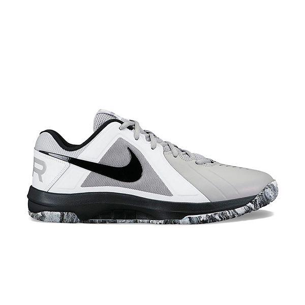 pala Decir la verdad estómago  Nike Air Mavin Men's Basketball Shoes
