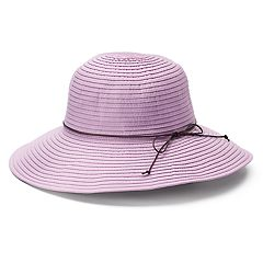 Women's Peter Grimm Glenda Floppy Hat