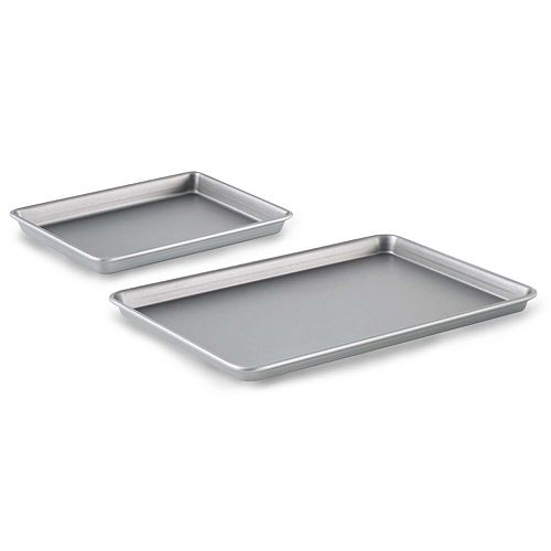 Calphalon Nonstick 2-pc. Bakeware Set