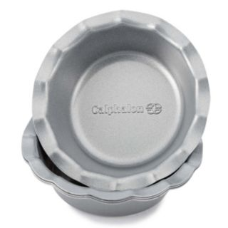 Calphalon Nonstick 4-pc. Individual Mini Muffin Pan Set