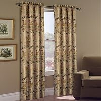 United Curtain Co. Jewel Window Curtains