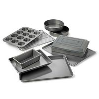 Calphalon Nonstick 10-pc. Bakeware Set