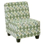 Ave Six Milan Chair