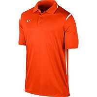Men's Nike Training Performance Polo