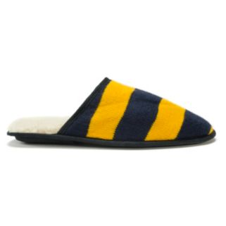 MUK LUKS Game Day Scuffs Men's Slippers
