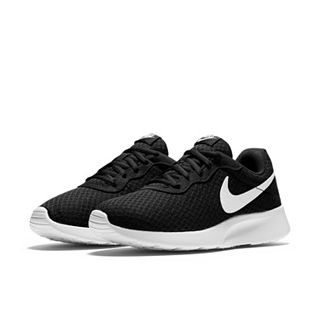 factory outlet online store promo code Nike Tanjun Women's Athletic Shoes