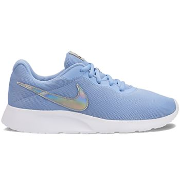 e6faf6a9a940 Nike Tanjun Women s Athletic Shoes