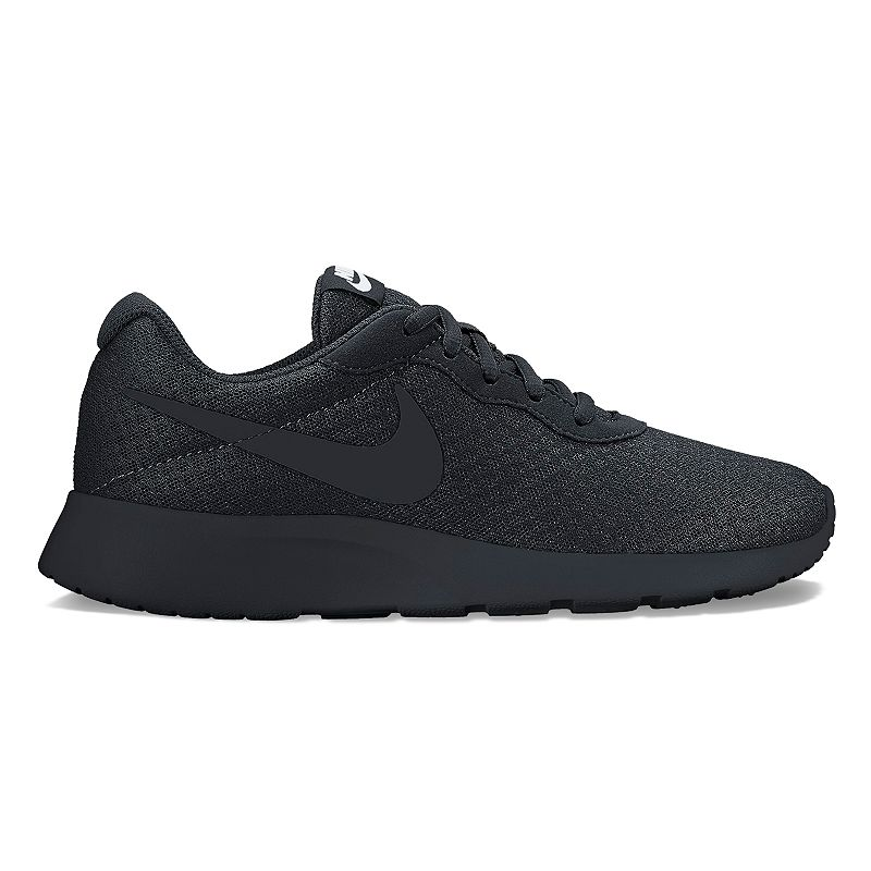 Kohls Athletic Shoes For Womens