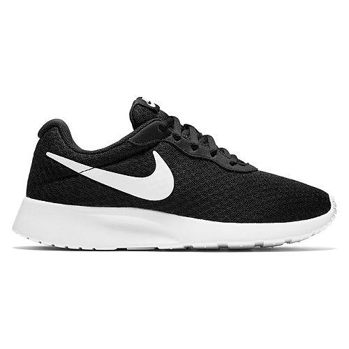nike air max 90 running shoes men nike air max - Royal Ontario