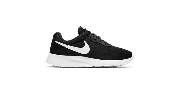 Nike Non Athletic Shoes