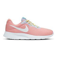 various colors 43842 fde1e Nike Tanjun Women s Athletic Shoes