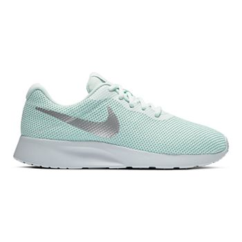 7b76d7ec7f29 Nike Tanjun Women s Athletic Shoes