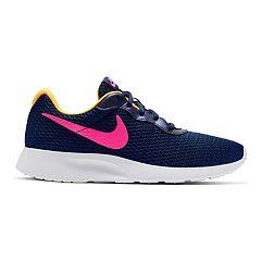 100% authentic 7dbbc b5fbe Womens Blue Nike | Kohl's