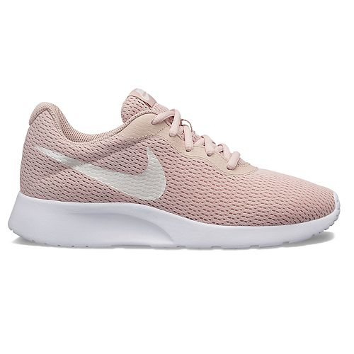 premium selection aef00 882f4 Nike Tanjun Womens Athletic Shoes