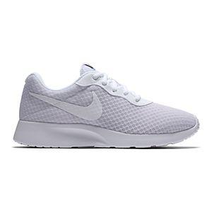 Nike Tanjun Women's Sneakers