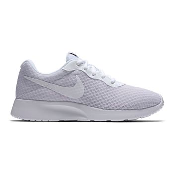 320fd4e9ee89b Nike Tanjun Women s Athletic Shoes