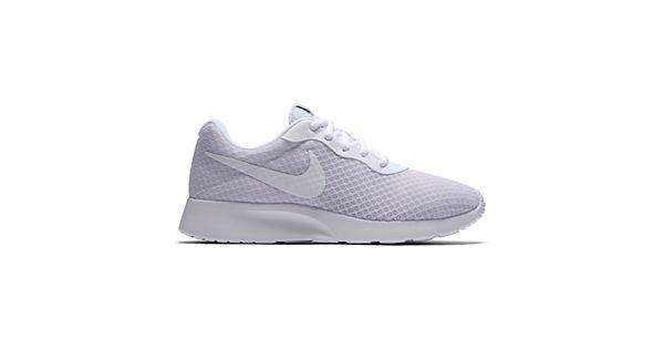 Nike Tanjun Women S Athletic Shoes