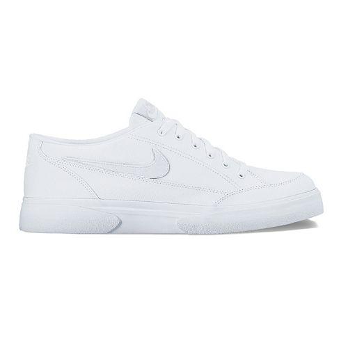 huge selection of c2c60 b0762 Nike GTS  16 TXT Women s Shoes
