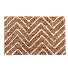 Apt. 9® Chevron Bath Rug