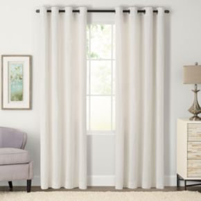 SONOMA Goods for Life? Crossroads Window Curtain